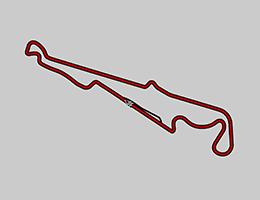 Circuit Paul Ricard >> F1 2019 French Grand Prix Circuit Paul Ricard Guide